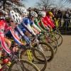 photo by BikeReg.com